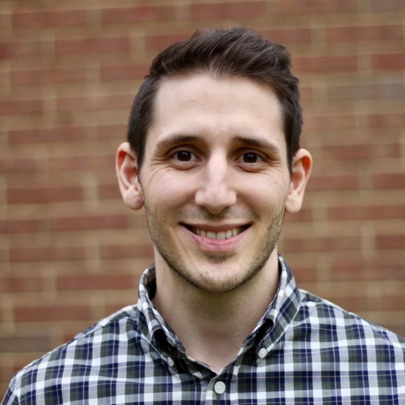 Sean Rathbun