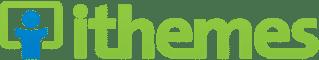 iThemes Logo